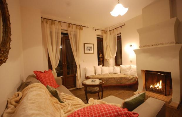 фотографии Vaela Pallas Cultural Resort & Spa изображение №20