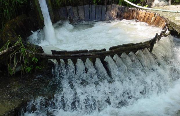 фото Vaela Pallas Cultural Resort & Spa изображение №14