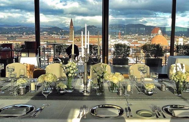 фотографии The Westin Excelsior Florence изображение №4
