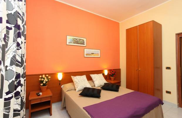 фото HOTEL PISA изображение №30