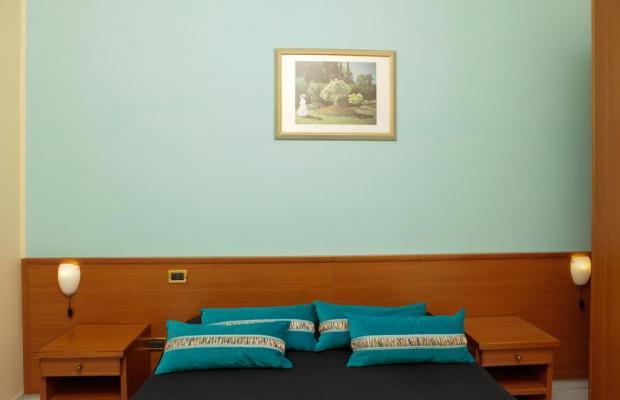 фотографии отеля HOTEL PISA изображение №19