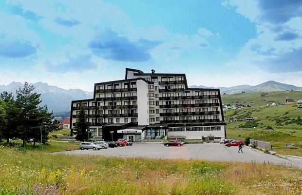 фото отеля Planinka изображение №5