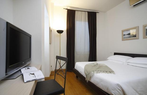 фотографии отеля Relais Piazza Signoria изображение №23