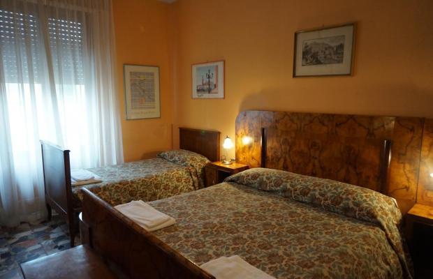 фотографии Casa Lea изображение №12