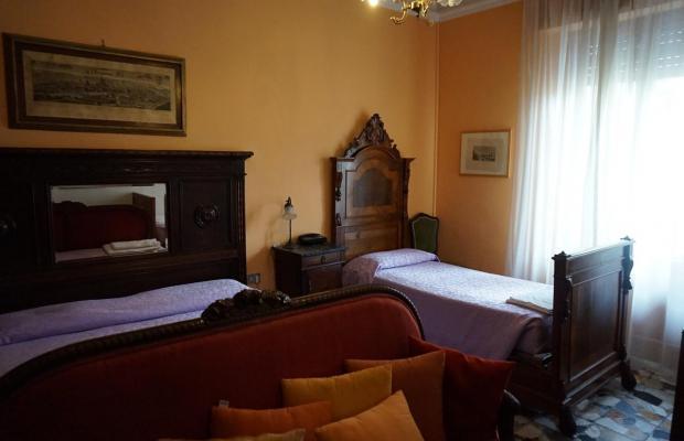 фото отеля Casa Lea изображение №9
