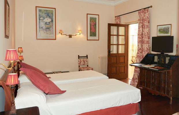 фотографии отеля Casa de Tepa изображение №23