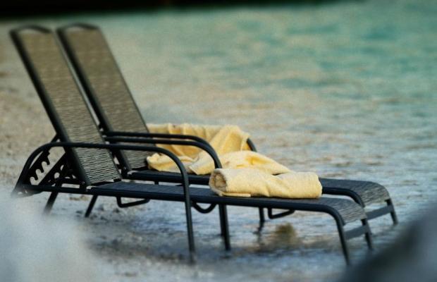фотографии Domotel Agios Nikolaos Suites Resort изображение №68
