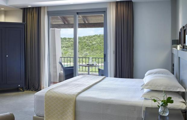 фотографии отеля Domotel Agios Nikolaos Suites Resort изображение №19