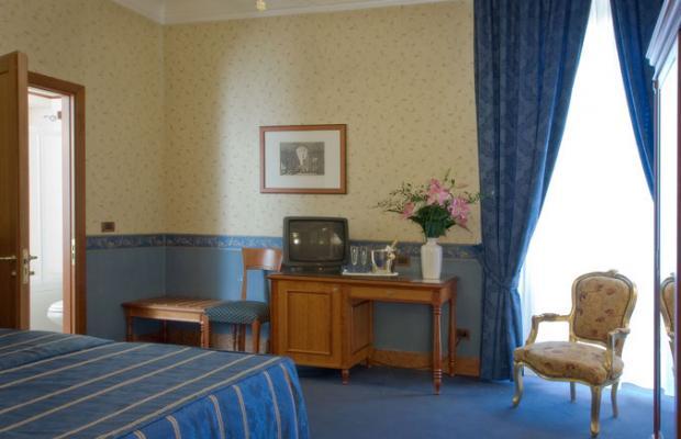 фото отеля Diana Park изображение №25