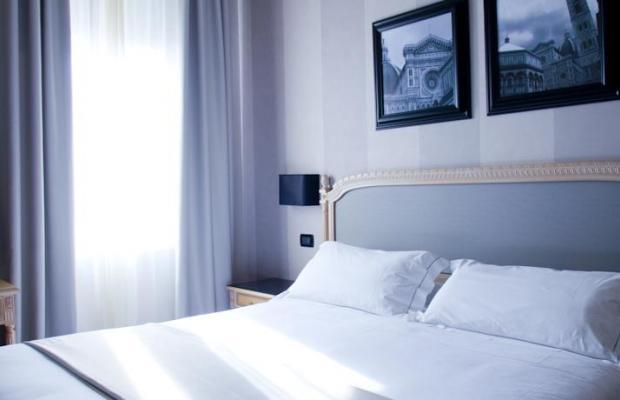 фото C-Hotels Diplomat (ex. Diplomat) изображение №10