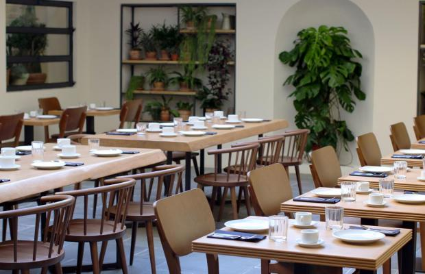 фотографии отеля C-Hotels Diplomat (ex. Diplomat) изображение №3