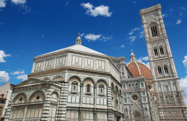 фото The Style Florence изображение №22