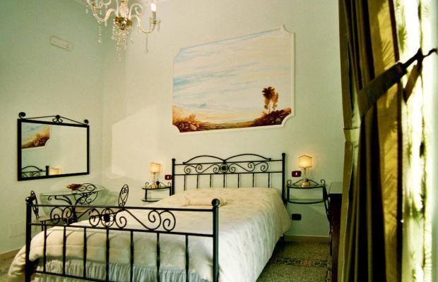 фотографии B&B Art Suite Principe Umberto изображение №8