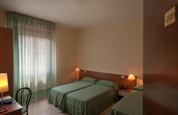 фото Diva Hotel изображение №18