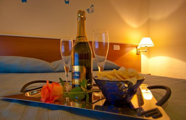 фотографии отеля Diva Hotel изображение №15