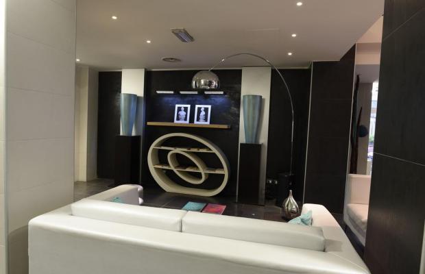 фото отеля Smart Hotel Milano (ех. San Carlo) изображение №13