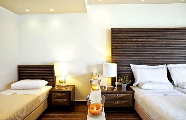 фото Sivota Diamond Spa Resort изображение №18