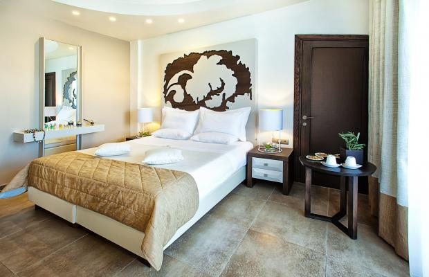 фото отеля Sivota Diamond Spa Resort изображение №17