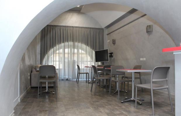 фото отеля Residenza Nicola Amore изображение №5