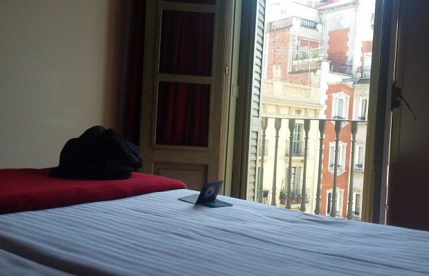 фото отеля Ciutat Vella изображение №9