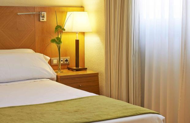 фото отеля Hesperia Sant Just изображение №25