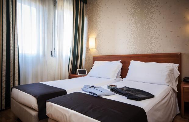 фото отеля Alloro Suite Hotel изображение №5