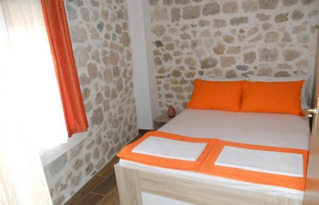 фотографии Apartments Ana изображение №20
