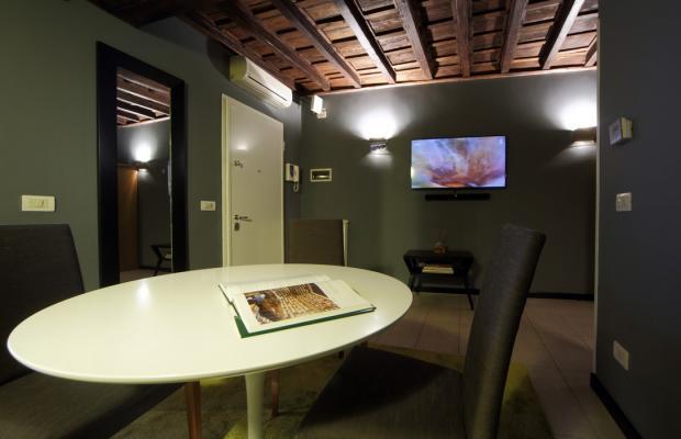 фотографии The Telegraph Suites (ех. Dolce Vita Residence) изображение №24