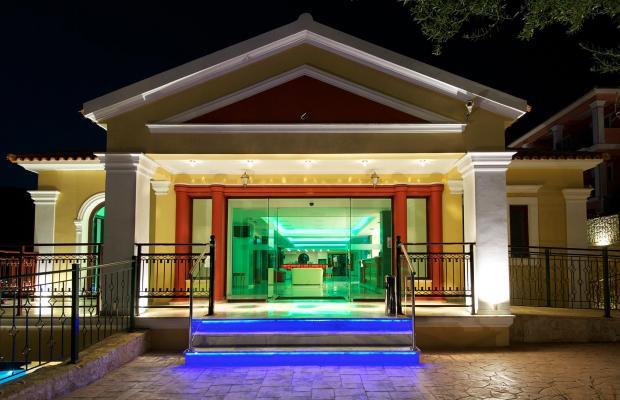 фото отеля Kefalonia Bay Palace изображение №21