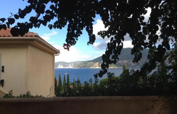 фото отеля Emelisse Hotel изображение №53