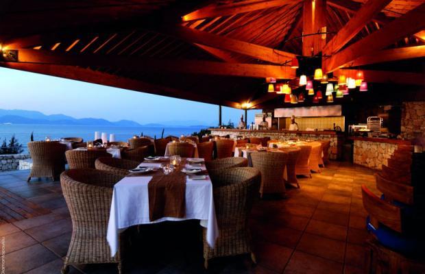 фото Emelisse Hotel изображение №18