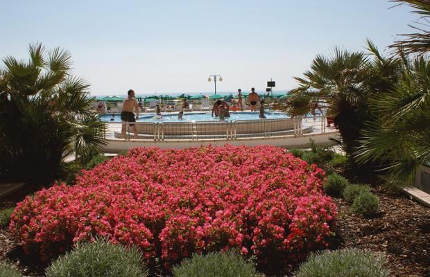 фото отеля Il Panfilo изображение №5