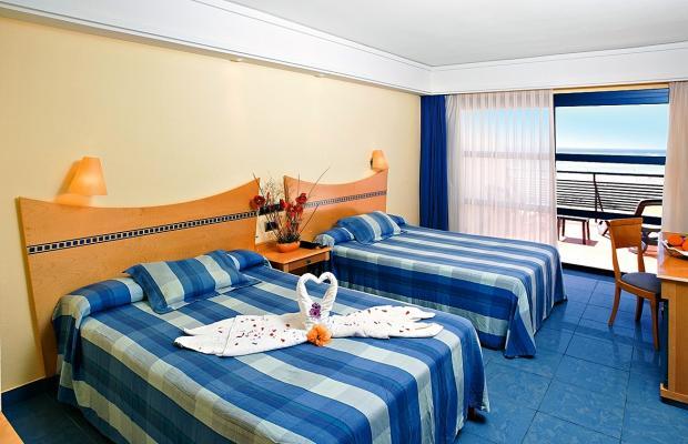 фотографии отеля SBH Crystal Beach Hotel & Suites изображение №27