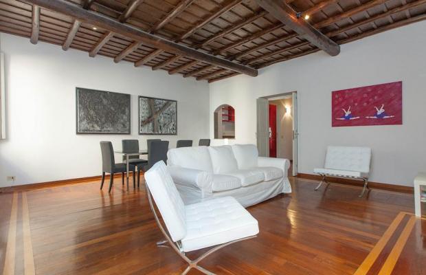 фотографии отеля Laurina Deluxe изображение №23