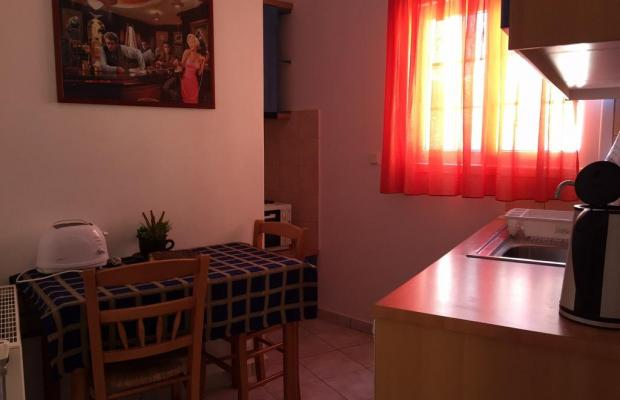 фотографии Pelagia Apartments  изображение №12