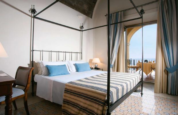 фото отеля Grand Hotel Angiolieri изображение №85