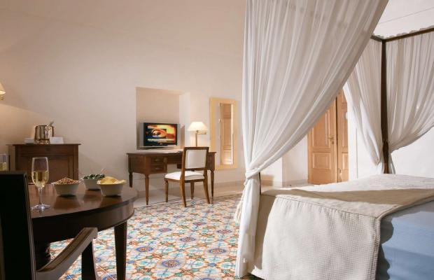 фотографии Grand Hotel Angiolieri изображение №68