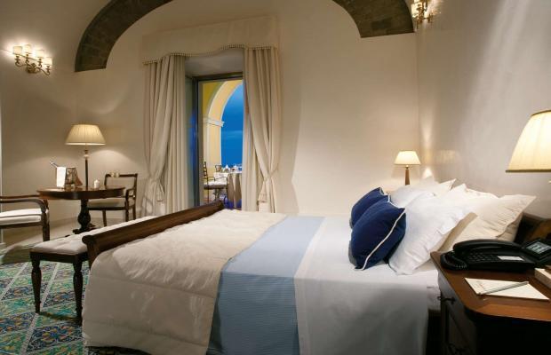 фотографии отеля Grand Hotel Angiolieri изображение №63