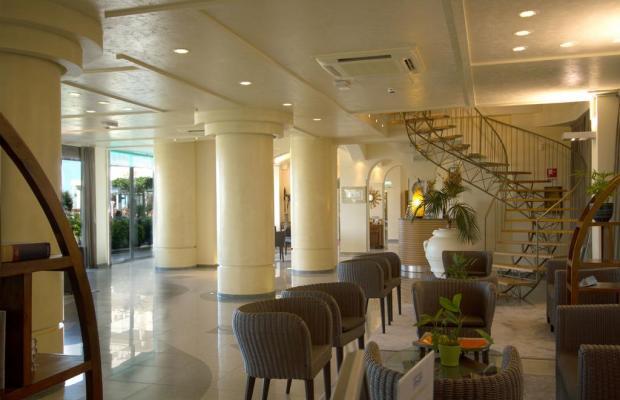 фотографии отеля Miramare Hotel & Spa изображение №15