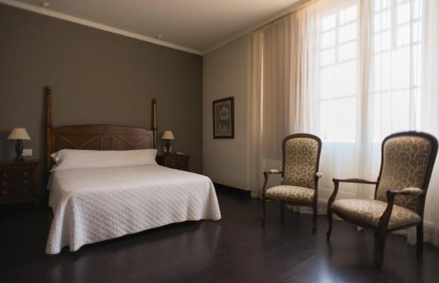 фотографии Palacio de las Salinas Balneario Hotel изображение №12