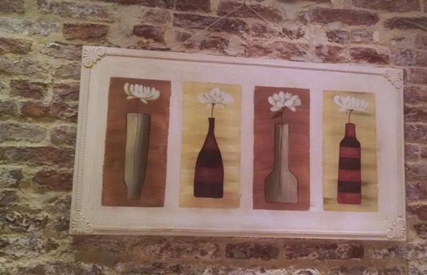 фото B&B Residenza Ai Giardini изображение №10