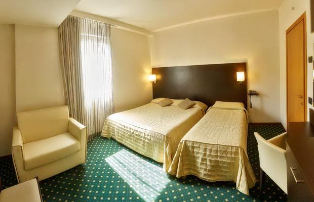 фотографии Hotel Bonotto изображение №12