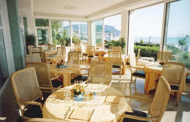 фото отеля Hotel Numana Palace изображение №5