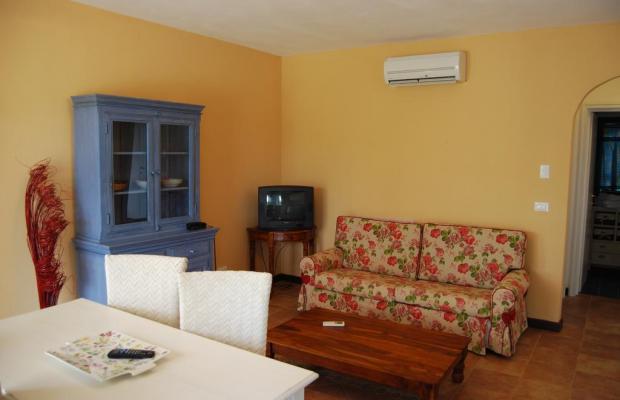 фото отеля I Turchesi Club Village изображение №13