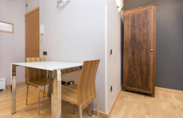 фото AinB Born Tiradors Apartments изображение №2