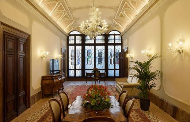 фото Hotel Ai Cavalieri di Venezia изображение №30