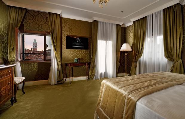фотографии отеля Hotel Ai Cavalieri di Venezia изображение №27