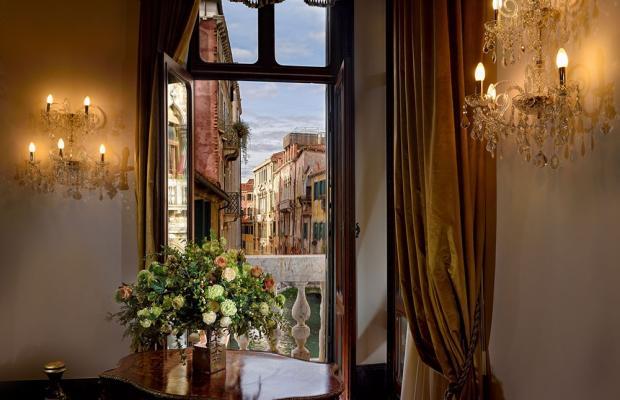 фото отеля Hotel Ai Cavalieri di Venezia изображение №17