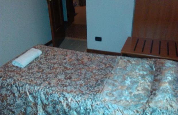 фото отеля Backpackers House Venice изображение №13