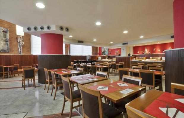 фото отеля Aranea изображение №25